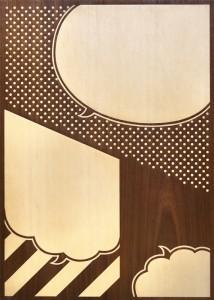 kakikeshi-board-A1-001